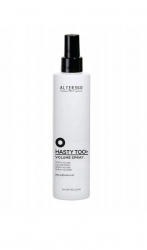 ALTER EGO HASTY TOO VOLUME SPRAY DO NADAWANIA OBJĘTOŚCI WŁOSOM 200 ML.