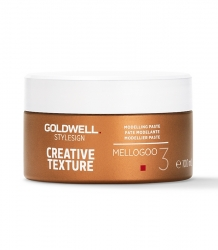GOLDWELL STYLESIGN MELLOGOO PASTA DO MODELOWANIA WŁOSÓW 100 ML.