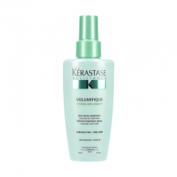 KERASTASE VOLUMIFIQUE ŻEL FLUID DO CIENKICH WŁOSÓW 125 ML.