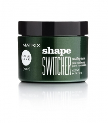 MATRIX STYLE LINK SHAPE SWITCHER PASTE PASTA MODELUJĄCA WŁOSY 50 ML.