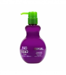 TIGI BED HEAD FOXY CURLS KREM DO UKŁADANIA LOKÓW 200 ML.