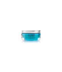 TIGI BED HEAD MANIPULATOR KREM MODELUJĄCY 57 ML.