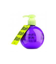 TIGI BED HEAD SMALL TALK KREM DO UKŁADANIA WŁOSÓW 200 ML.